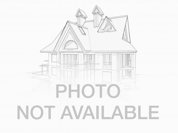 Recently Listed Properties in Middleburg Virginia